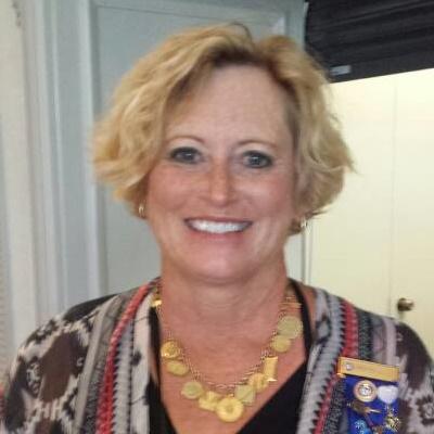 Paula Menefee