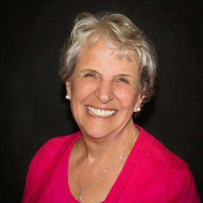Cheryl Borchardt